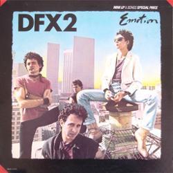 DFX Two