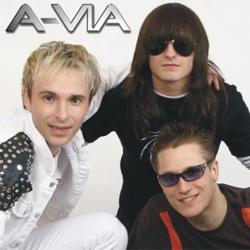 A-via