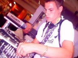 DJ TOR