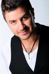 Mauricio Manieri