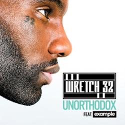 Wretch 32 Ft. Example