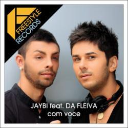 JayBi feat. Da Fleiva
