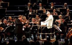 Bulgarian Symphony Orchestra
