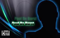 Paul De Burst