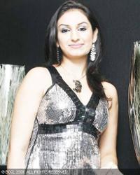 Aakriti Kakkar