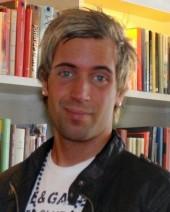Kristian Tuska