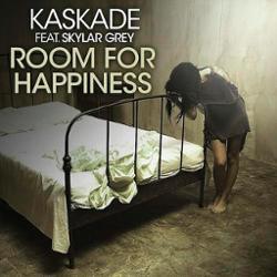 Kaskade feat. Skylar Grey