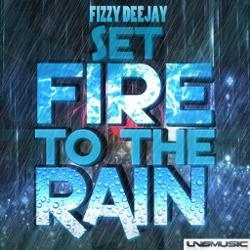 Fizzy Deejay