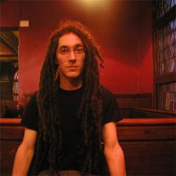 Aaron Spectre