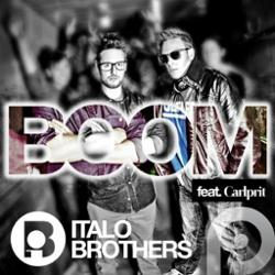 ItaloBrothers feat. Carlprit