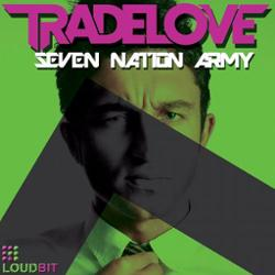 Tradelove