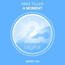 Mike Tiller