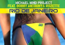 Michael Mind Project ft. Bobby Anthony & Rozette