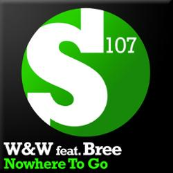 W&W feat. Bree