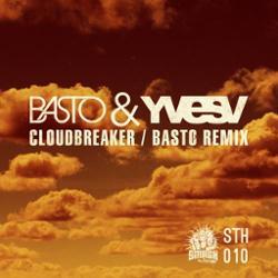 Basto ft. Yves V