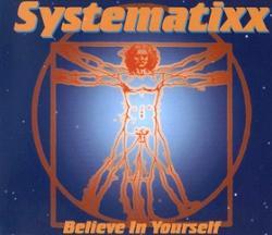 Systematixx