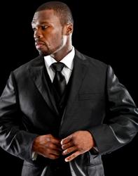 50 Cent ft. Tony Yayo