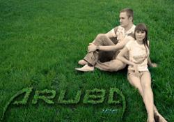 ARUBA ICE & DJ Velchev Pavel