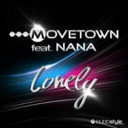Movetown feat Nana