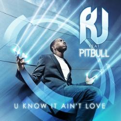 RJ Feat Pitbull