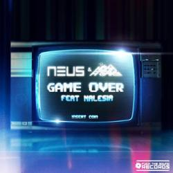 NEUS & The Noisy Freaks