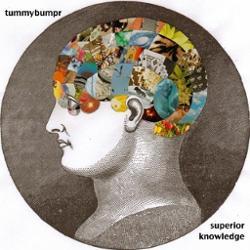 Tummybumpr
