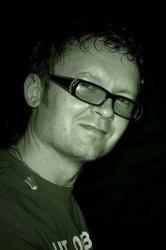 Andy Von Paramus