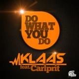 Klaas feat. Carlprit