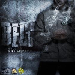 Pra(Killa'Gramm)-ВЕСъ(2012)