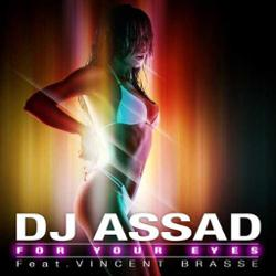 Dj Assad Feat Vincent Brasse
