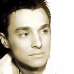 Dj Boyko(baikal)