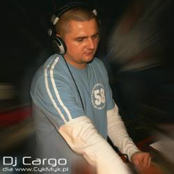 DJ Cargo