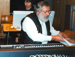 Vladimir Simunek