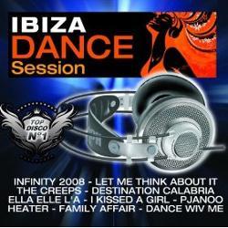 Dance DJ & Company
