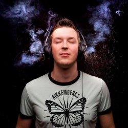 Dj Feel And Aurosonic Feat Ale Haze