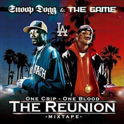 Snoop Dogg & The Game