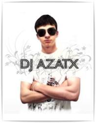 DJ AzatX Feat. NataVia