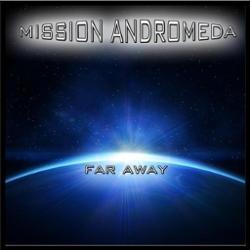 Mission Andromeda