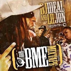 Dj Ideal & Lil Jon