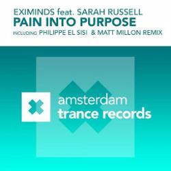 Eximinds feat. Sarah Russell