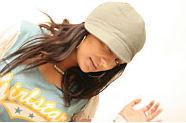 Dj Kayz Vs Aneela Feat. Arash