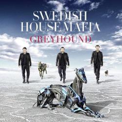 Swedish House Mafia ft. Carly Rae Jepsen