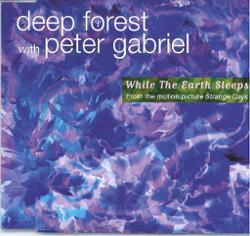 Deep Forest & Peter Gabriel