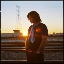 Paul Oakenfold ft. OneRepublic