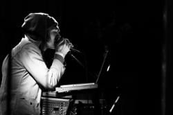 Owl City feat. Breanne Duren