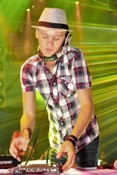 DJ Kopernik