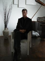 Sven Kacirek