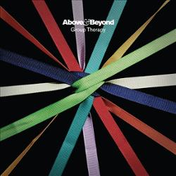 Above & Beyond feat. Tony McGuinness & Richard Bedford