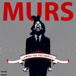 Murs feat. Will.I.Am