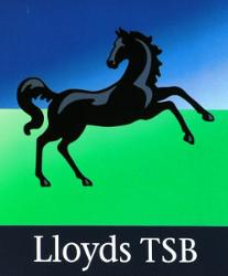 Lloyds Tsb Advert
